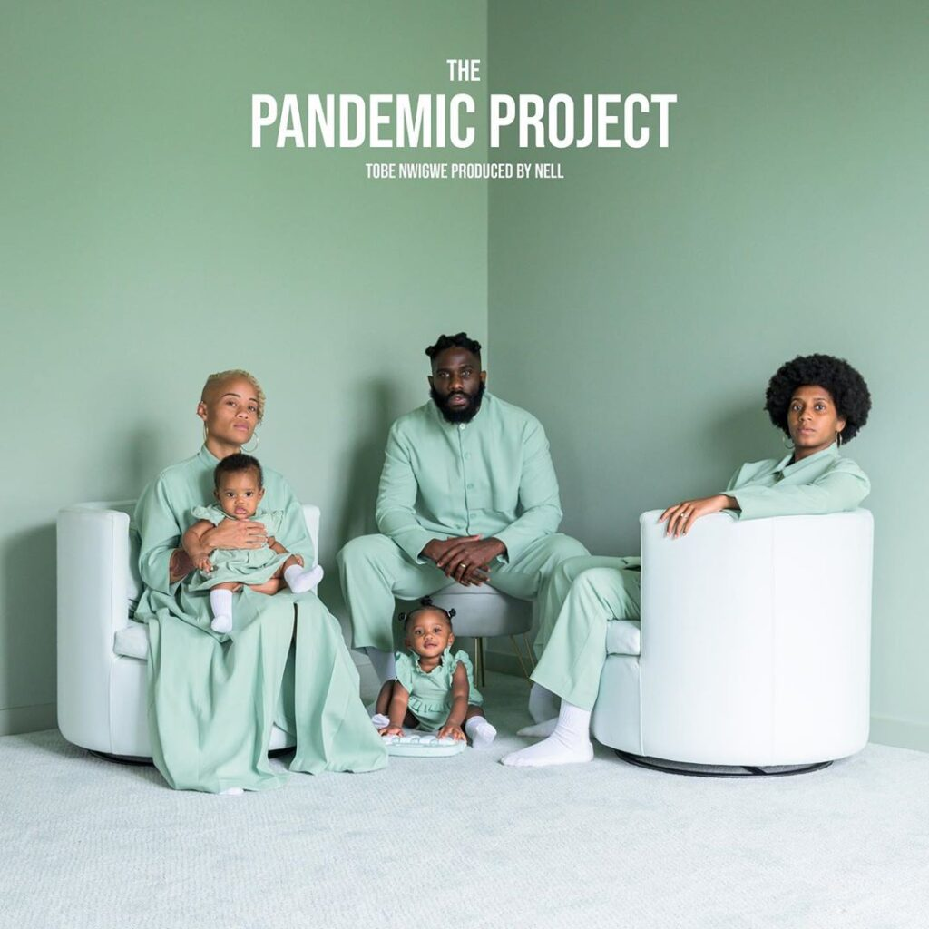 Tobe-Nwigwe-The-Pandemic-Project