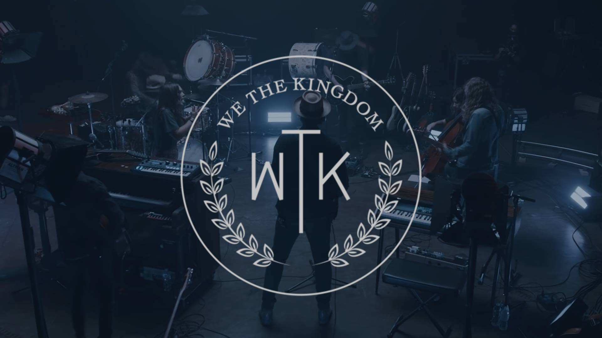 We-The-Kingdom-Cages