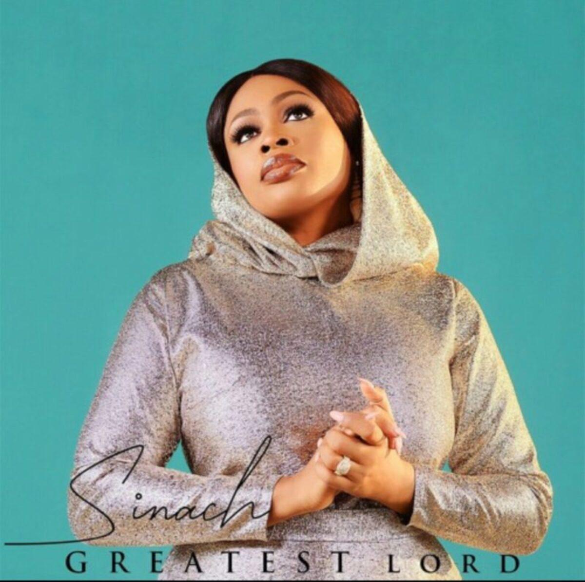 Sinach-Greatest-Lord-Album-Mp3